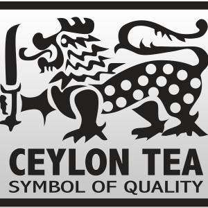 Ceilonas tējas