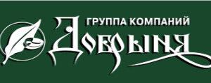 Добрыня-Рус