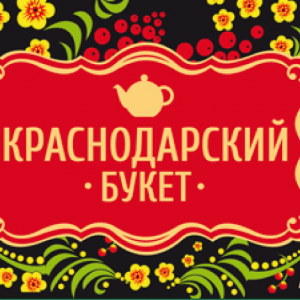 Krasnodaras tēja